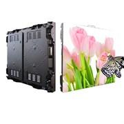 Кабинет светодиодного экрана Umvek-i  p2,5 320х160 3840Hz 800cd/m2 960х800mm 384x320px интерьерный