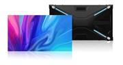 Кабинет светодиодного экрана Umvek-i  p3,91 250х250 3840Hz 800cd/m2 1000х500mm 256x128px интерьерный