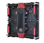 Светодиодный дисплей уличный для прокатных компаний TN-OR 4