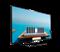 """Профессиональный светодиодный LED-телевизор 55"""" MediaSuite, светодиодный, DVB-T2/T/C, IP-телевидение  55HFL5010T/12 Philips - фото 15007"""