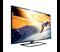 Гостиничный телевизор MediaSuite 40HFL5011T/12 - фото 17130