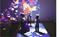 Интерактивный пол iSandBOX Floor - фото 18016